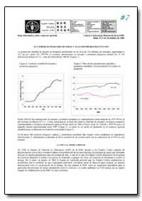 El Comercio Pesquero Mundial Y Algunos P... by Food and Agriculture Organization of the United Na...