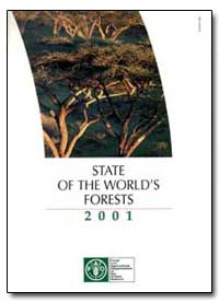 State of the World's Forests by Food and Agriculture Organization of the United Na...