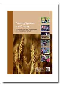 Farming Systems and Poverty Improving Fa... by Dixon, John