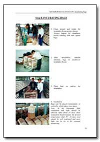 Incubating Bags by Food and Agriculture Organization of the United Na...