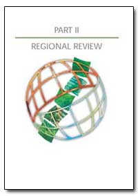 Regional Review by Food and Agriculture Organization of the United Na...