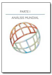 Analisis Mundial by Food and Agriculture Organization of the United Na...