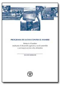 Resumen de Orientacion by Food and Agriculture Organization of the United Na...