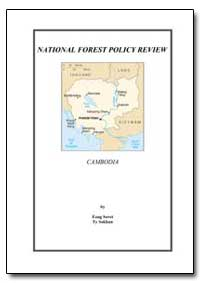Forest Management by Food and Agriculture Organization of the United Na...