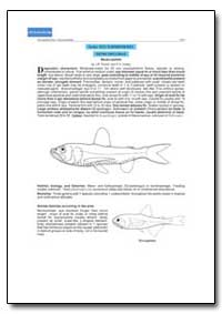 Order Lophiiformes by Food and Agriculture Organization of the United Na...