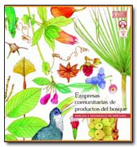 Empresarios by Food and Agriculture Organization of the United Na...