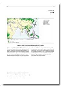 Asie by Food and Agriculture Organization of the United Na...