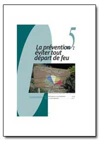 Information et Sensibilisation by Food and Agriculture Organization of the United Na...