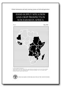 Introduction by Food and Agriculture Organization of the United Na...