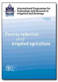 Resumen by Food and Agriculture Organization of the United Na...
