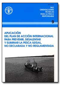 Global Overview of Marine Fisheries by Food and Agriculture Organization of the United Na...