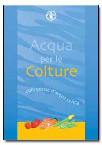 Prefazione by Food and Agriculture Organization of the United Na...