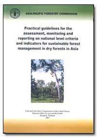 Practical Guidelines for the Assessment,... by Durst, Patrick B.