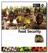 Food Security by Food and Agriculture Organization of the United Na...