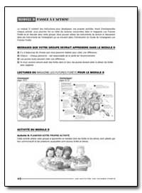 Passez a Laction! by Food and Agriculture Organization of the United Na...