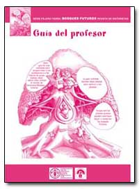 Guia Del Profesor by Food and Agriculture Organization of the United Na...