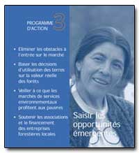 Saisir les Opportunites Emergentes by Food and Agriculture Organization of the United Na...