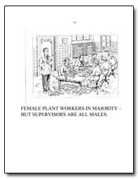 Female Plant Workers in Majority but Sup... by Food and Agriculture Organization of the United Na...