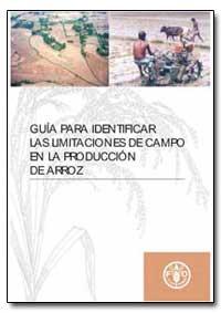 Guia para Identificar las Limitaciones d... by Chaudhary, R. C.