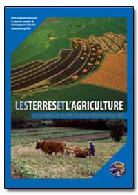 Lesterreset Lagriculture by Food and Agriculture Organization of the United Na...