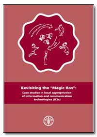 Revisiting the Magic Box: Case Studies i... by Food and Agriculture Organization of the United Na...