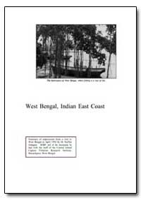 West Bengal, Indian East Coast by Food and Agriculture Organization of the United Na...