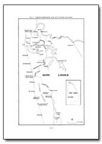 Export Processing Zones by Food and Agriculture Organization of the United Na...