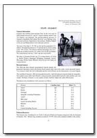 State Gujarat by Food and Agriculture Organization of the United Na...