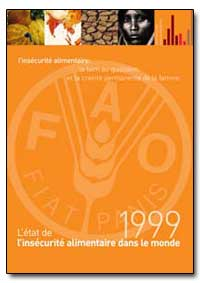 Loins Curit Alimentaire : La Faim au Quo... by Food and Agriculture Organization of the United Na...