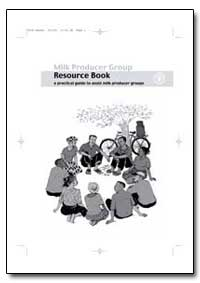 Resource Book a Practical Guide to Assis... by Food and Agriculture Organization of the United Na...