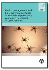 Health Management and Biosecurity Mainte... by Food and Agriculture Organization of the United Na...