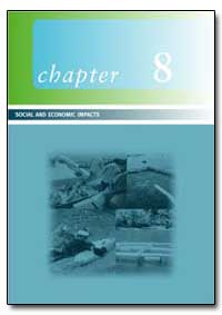 Chapter 8 Social and Economic Impacts by Food and Agriculture Organization of the United Na...