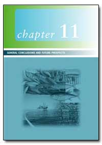 Chapter 11 by Food and Agriculture Organization of the United Na...