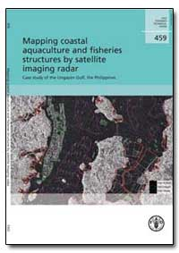 Mapping Coastal Aquaculture and Fisherie... by Food and Agriculture Organization of the United Na...