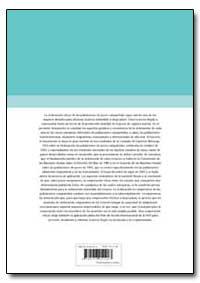 La Ordeneoon Encez de las Pcolacones de ... by Food and Agriculture Organization of the United Na...