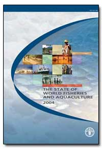 The State of World Fisheries and Aquacul... by Food and Agriculture Organization of the United Na...