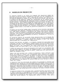 Modelos Predictivos by Food and Agriculture Organization of the United Na...
