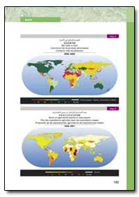 Percentnet Trade in Foodcommerce Net de ... by Food and Agriculture Organization of the United Na...