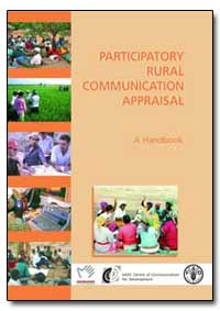 Participatory Rural Communication Apprai... by Anyaegbunam, Chike