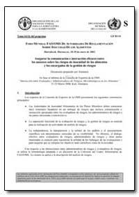 Asegurar la Comunicacion E Interaccion E... by Food and Agriculture Organization of the United Na...