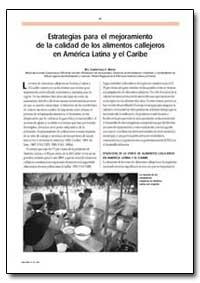 Estrategias para El Mejoramiento de la C... by Costarrica, M. L.