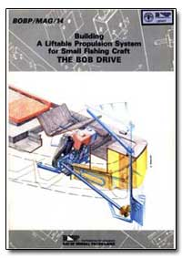 Building a Liftable Propulsion System fo... by Gulbrandsen, Oyvind