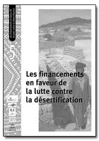 Les Financements en Faveur de la Lutte C... by Food and Agriculture Organization of the United Na...