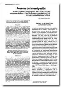 Poro (Erythrina Poeppigiana) Y Madero Ne... by Rey, Luis Alberto Camero