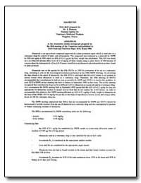 Abamectin by Boisseau, J., Dr.