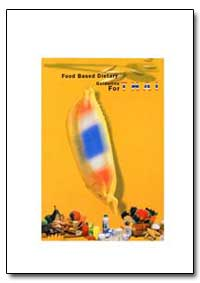 Food Based Dietar Guideline For by Food and Agriculture Organization of the United Na...