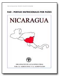 Fao-Perfiles Nutricionales Por Paises Ni... by Food and Agriculture Organization of the United Na...
