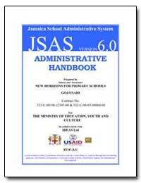 Administrative Handbook by Juarez