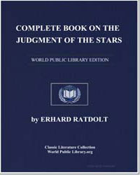 Complete Book on the Judgment of the Sta... by Ibn Abī al-Rijāl, Alī, 1015