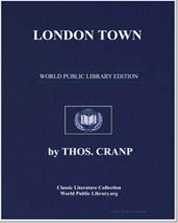 London Town by Leigh, Felix